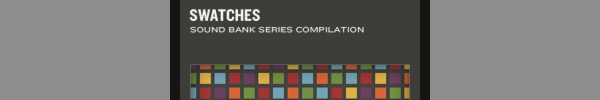 Best Free Plugins 2016 - AAS Swatches